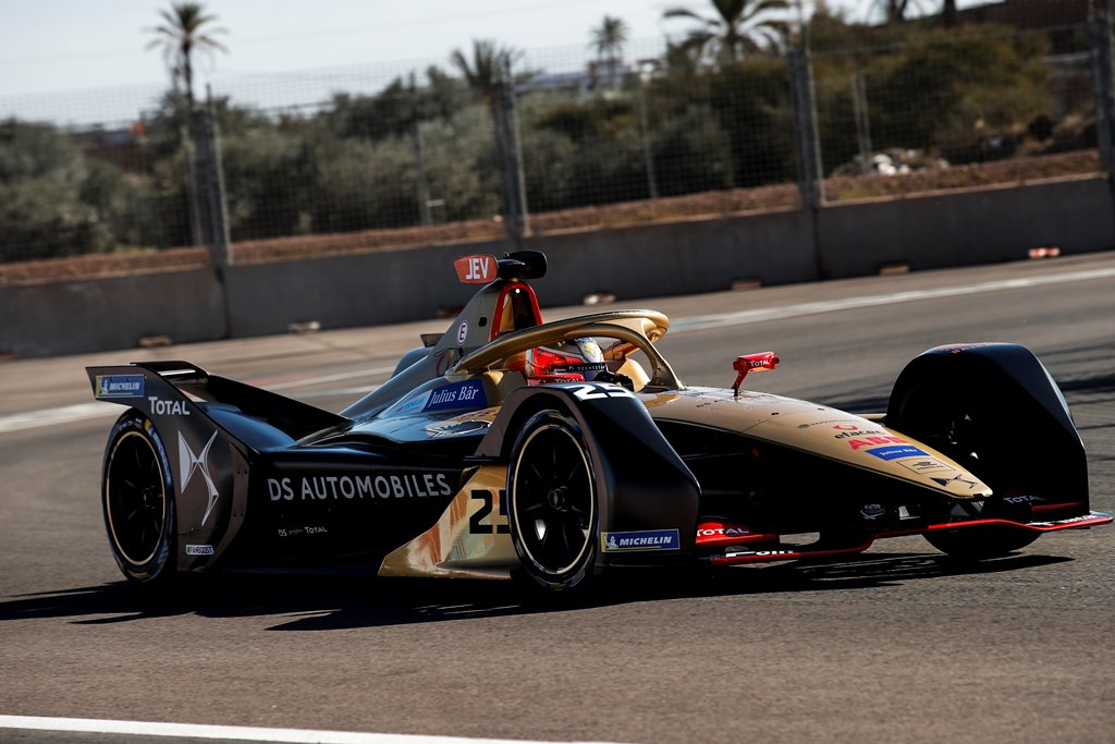 ds_techeetah_mexico_city_eprix_electric_motor_news_05