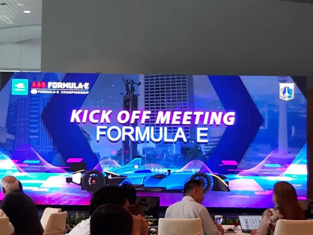 formula_e_jakarta_electric_motor_news_01