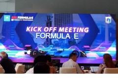 formula_e_jakarta_electric_motor_news_06