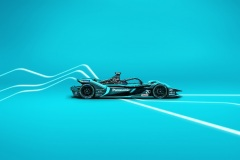 panasonic_jaguar_racing_2019_electric_motor_news_01