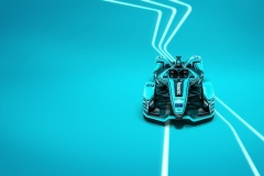 panasonic_jaguar_racing_2019_electric_motor_news_02