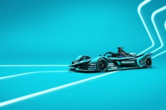 panasonic_jaguar_racing_2019_electric_motor_news_03