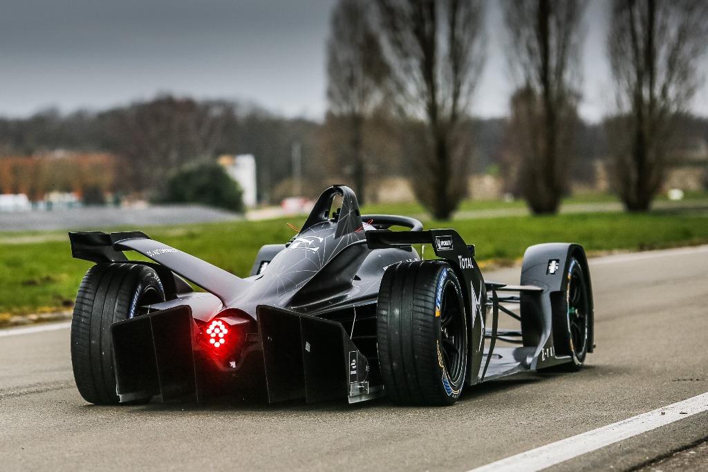 ds_e-tense_fe_19_electric_motor_news_03
