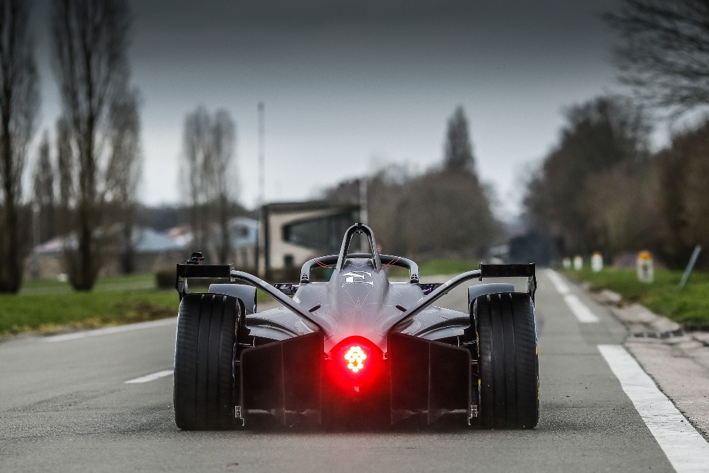 ds_e-tense_fe_19_electric_motor_news_04
