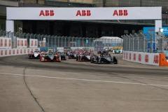 start_race_6