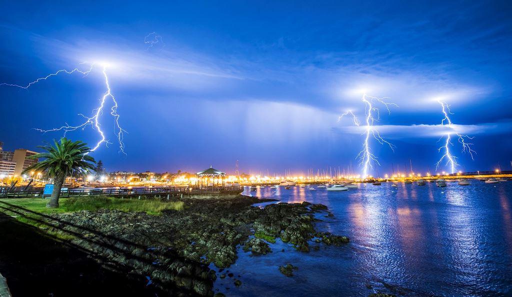 punta_del_este_tempesta