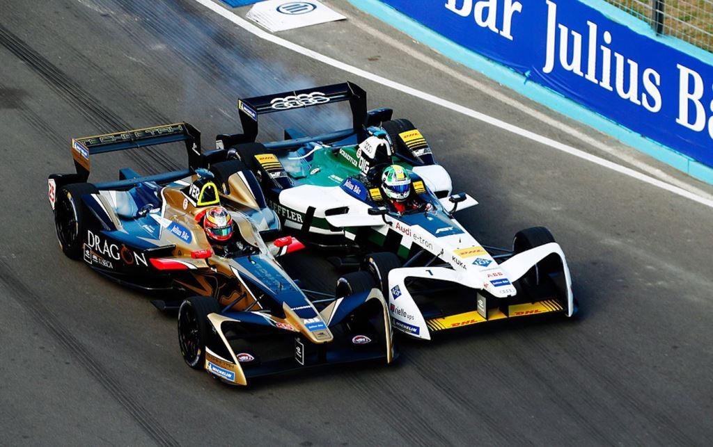 race_punta