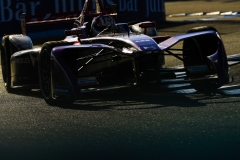 Alex Lynn (GBR), DS Virgin Racing, DS Virgin DSV-03.