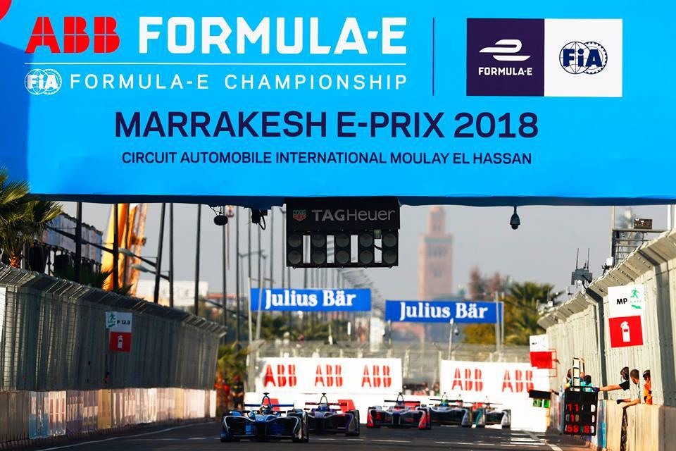 formula_e_marrakesh_e-prix_electric_motor_news_01