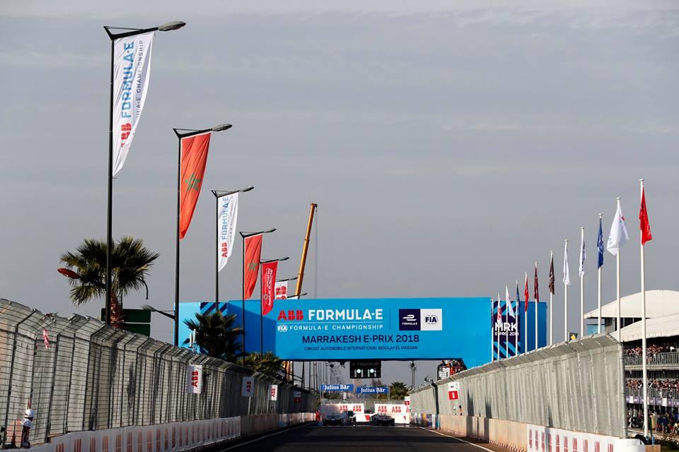 formula_e_marrakesh_e-prix_electric_motor_news_02