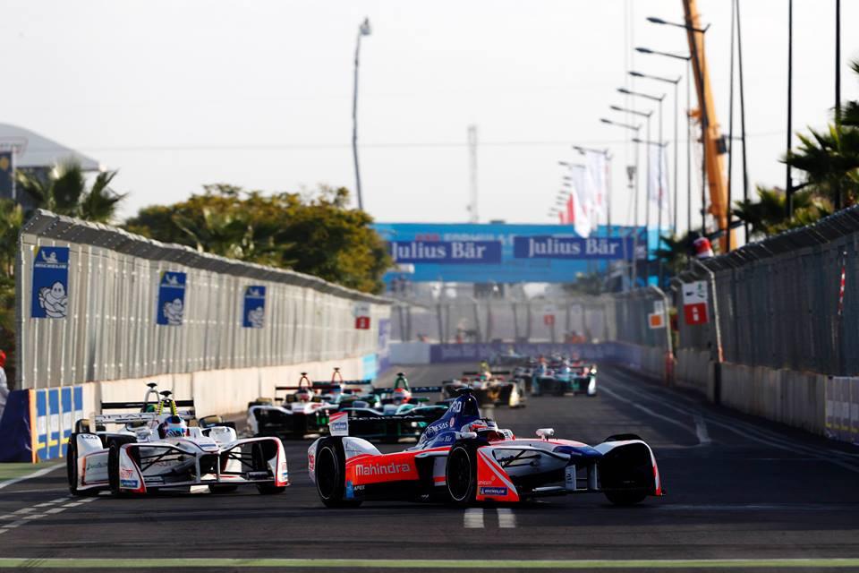 formula_e_marrakesh_e-prix_electric_motor_news_04