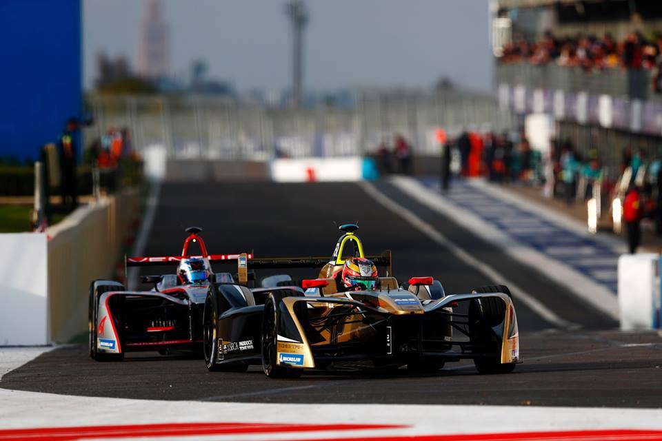 formula_e_marrakesh_e-prix_electric_motor_news_05