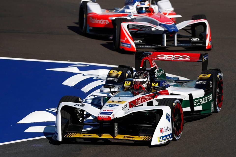 formula_e_marrakesh_e-prix_electric_motor_news_06