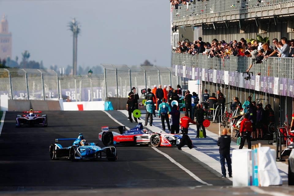 formula_e_marrakesh_e-prix_electric_motor_news_09