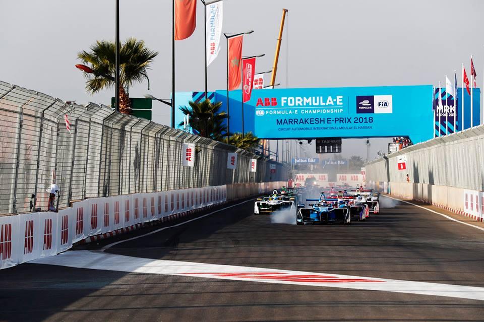 formula_e_marrakesh_e-prix_electric_motor_news_10