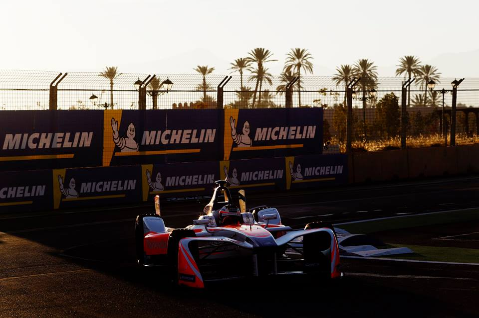 formula_e_marrakesh_e-prix_electric_motor_news_11
