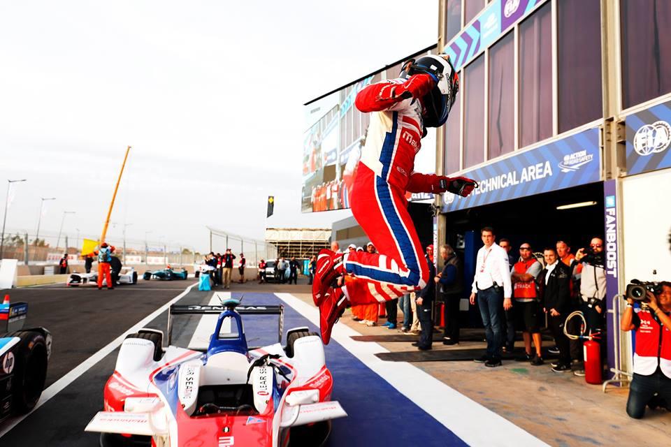 formula_e_marrakesh_e-prix_electric_motor_news_113