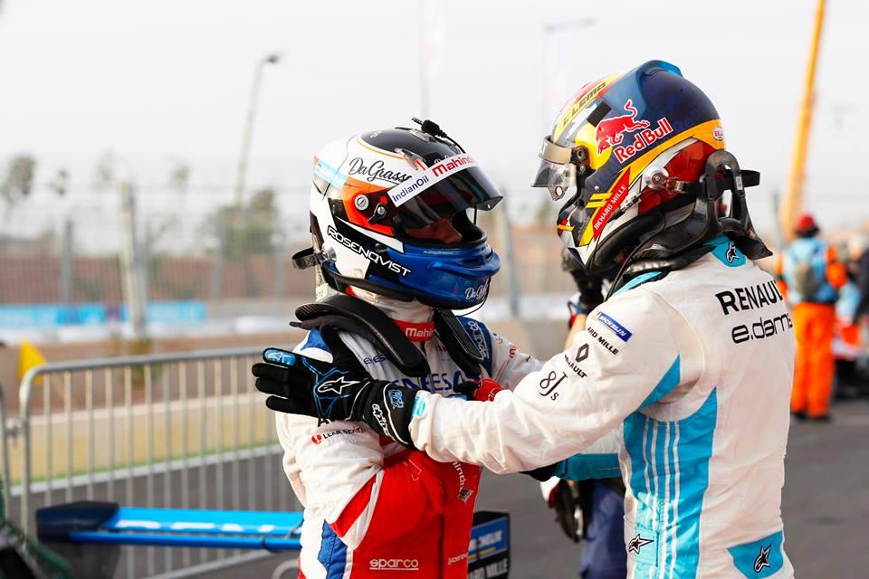 formula_e_marrakesh_e-prix_electric_motor_news_114
