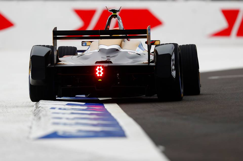 formula_e_marrakesh_e-prix_electric_motor_news_12