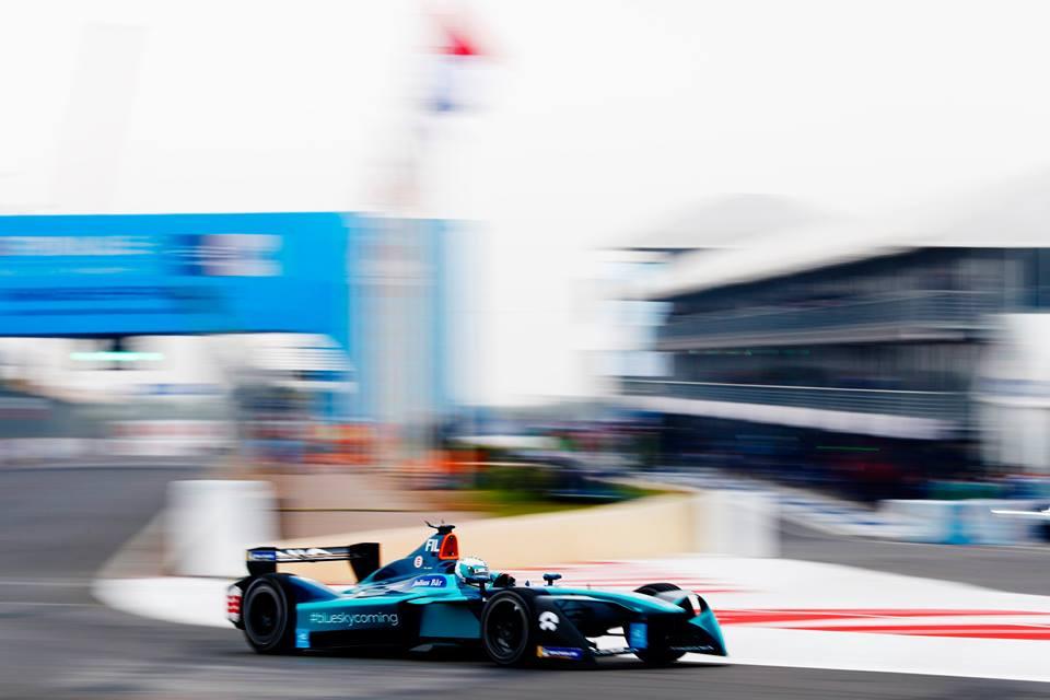 formula_e_marrakesh_e-prix_electric_motor_news_14