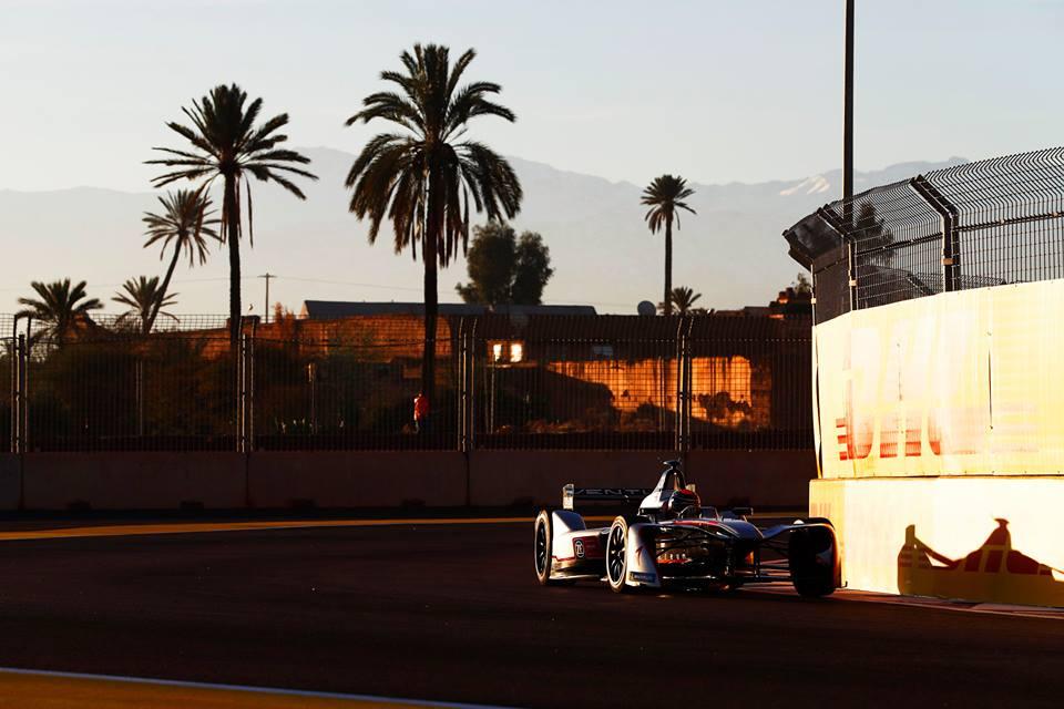 formula_e_marrakesh_e-prix_electric_motor_news_17