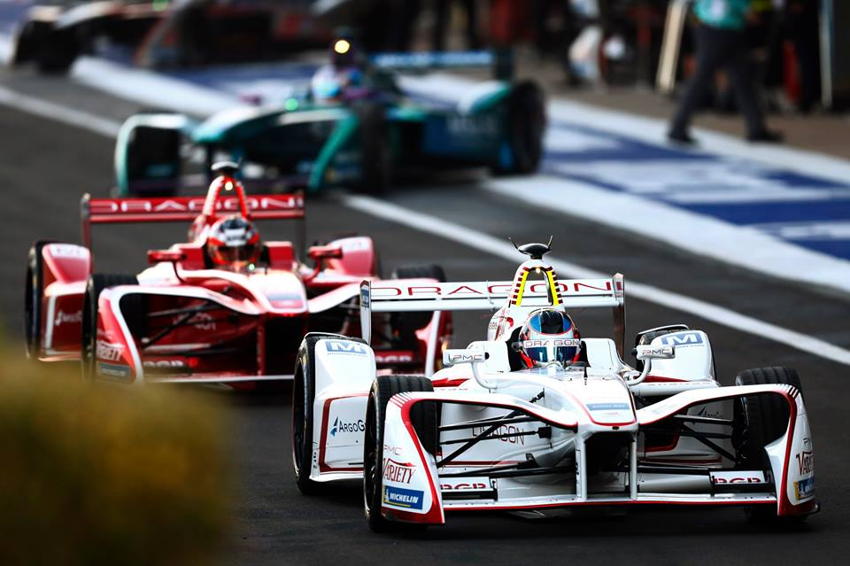 formula_e_marrakesh_e-prix_electric_motor_news_25