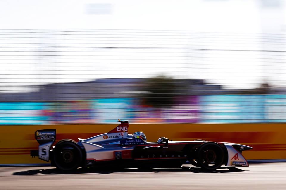 formula_e_marrakesh_e-prix_electric_motor_news_27