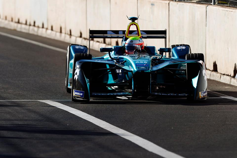 formula_e_marrakesh_e-prix_electric_motor_news_29