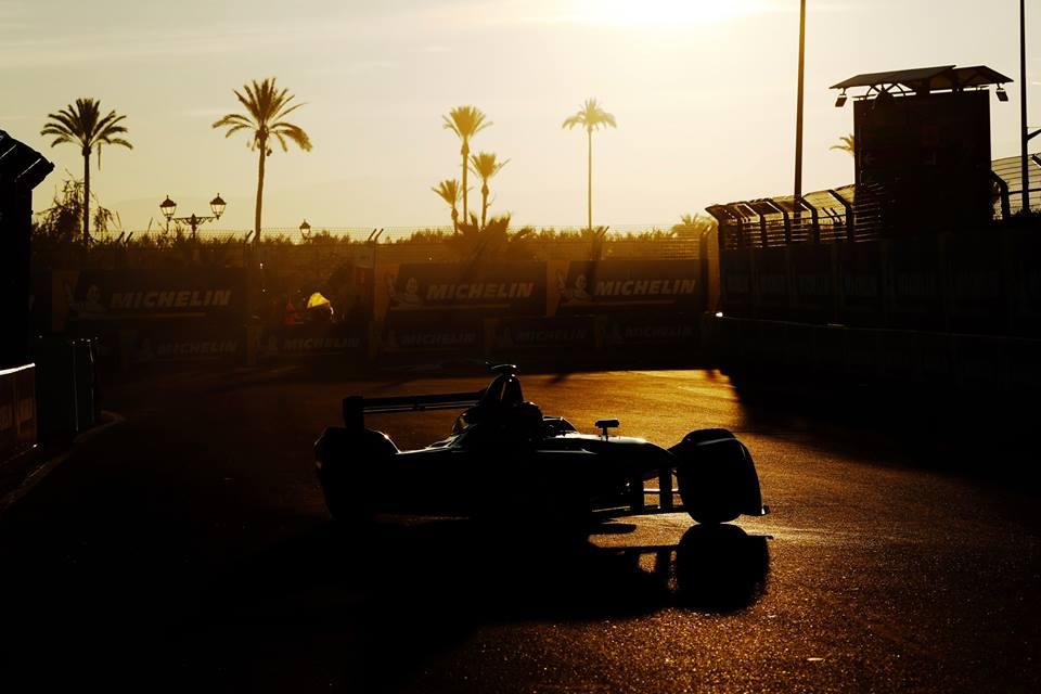 formula_e_marrakesh_e-prix_electric_motor_news_3