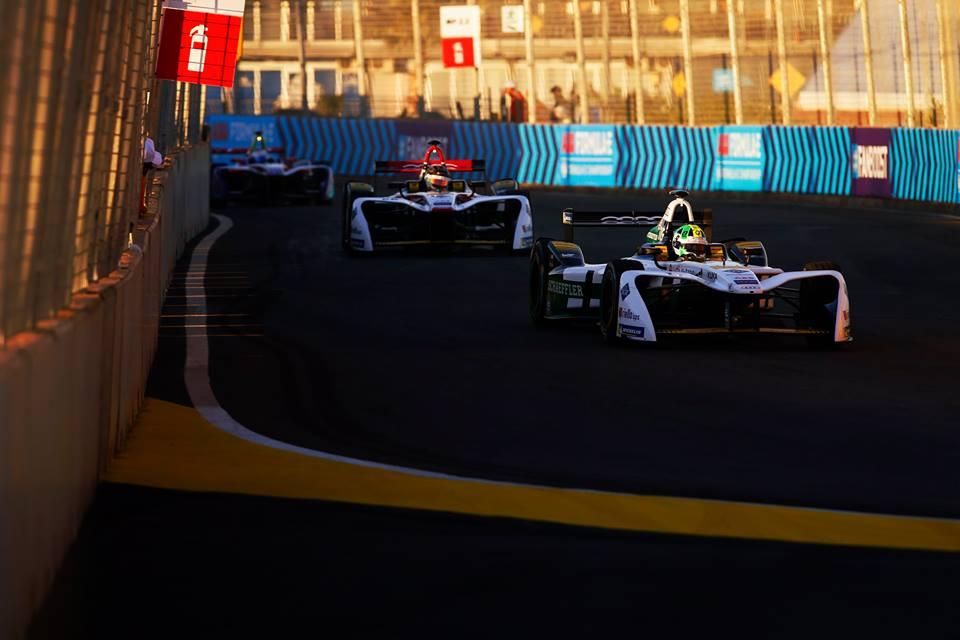 formula_e_marrakesh_e-prix_electric_motor_news_33