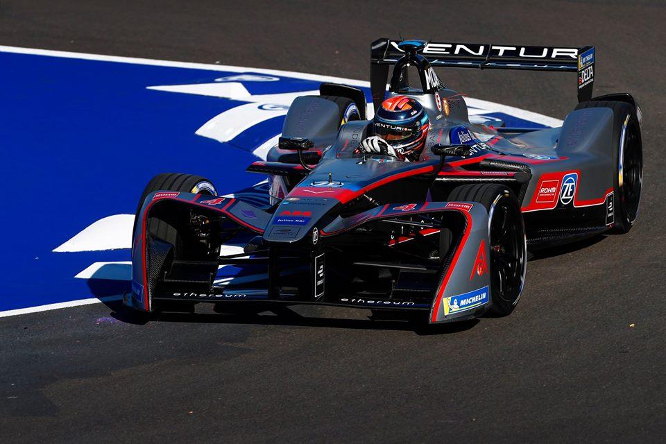 formula_e_marrakesh_e-prix_electric_motor_news_50