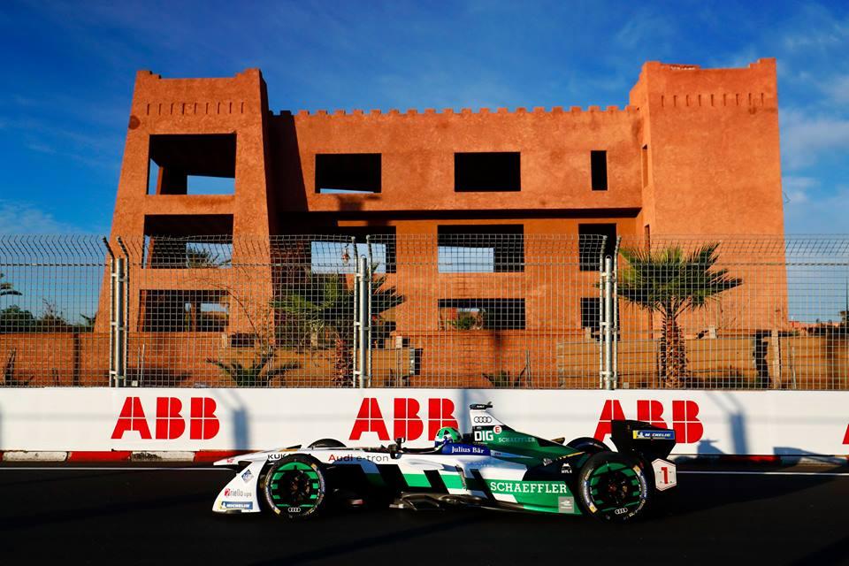 formula_e_marrakesh_e-prix_electric_motor_news_53