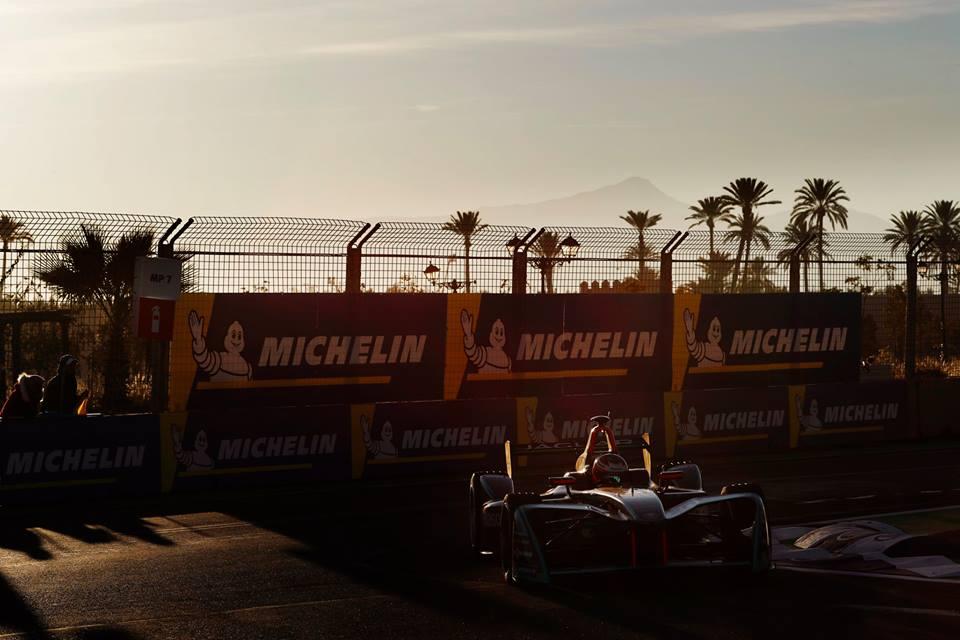 formula_e_marrakesh_e-prix_electric_motor_news_57
