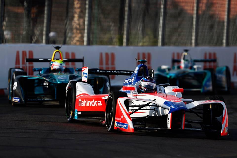 formula_e_marrakesh_e-prix_electric_motor_news_58