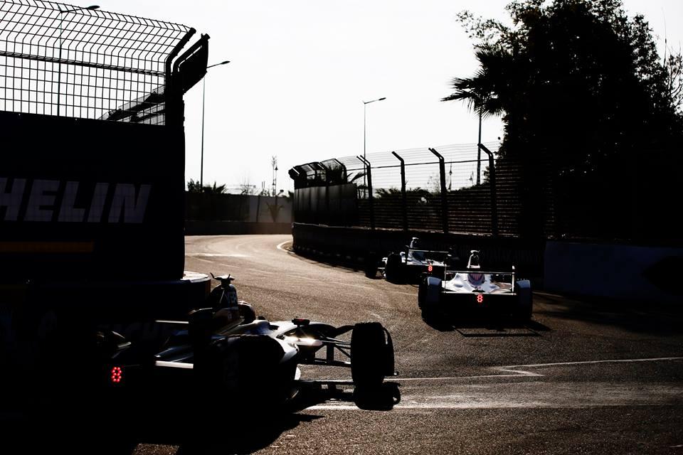 formula_e_marrakesh_e-prix_electric_motor_news_59