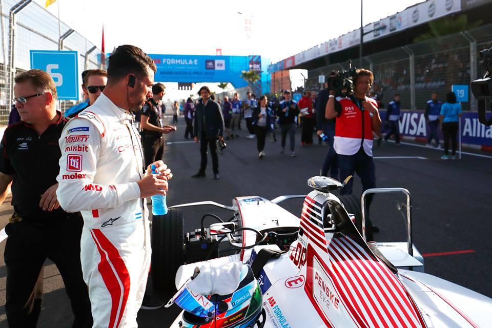 formula_e_marrakesh_e-prix_electric_motor_news_60