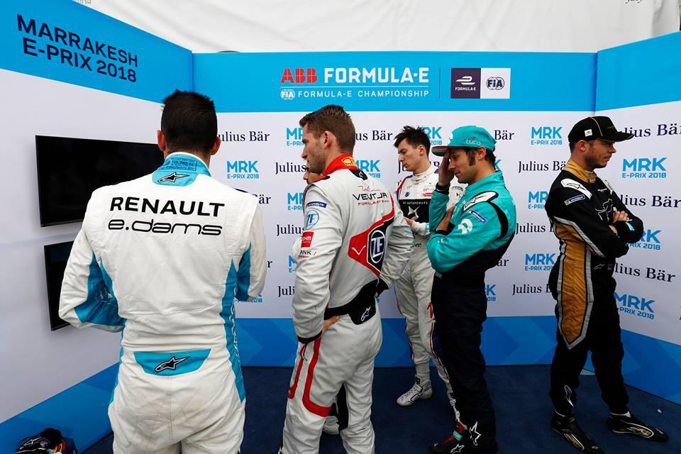 formula_e_marrakesh_e-prix_electric_motor_news_64