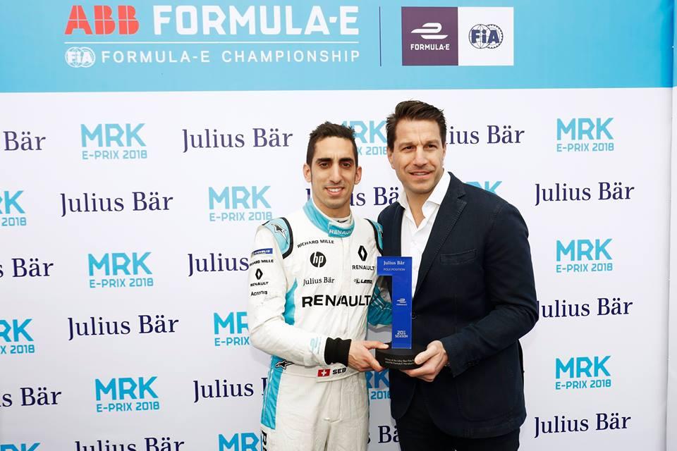 formula_e_marrakesh_e-prix_electric_motor_news_70