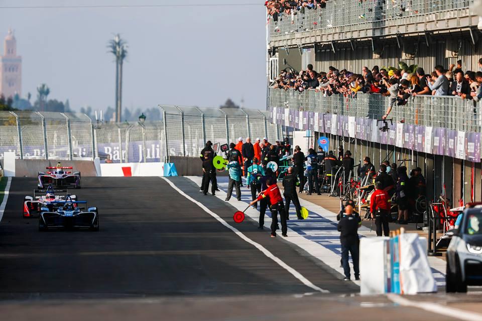 formula_e_marrakesh_e-prix_electric_motor_news_83