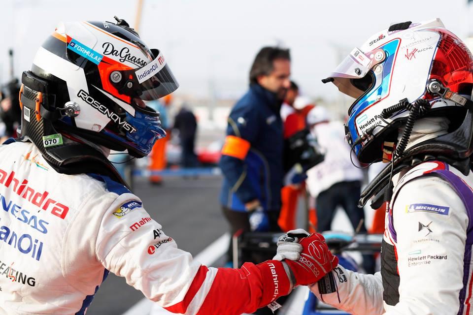 formula_e_marrakesh_e-prix_electric_motor_news_86
