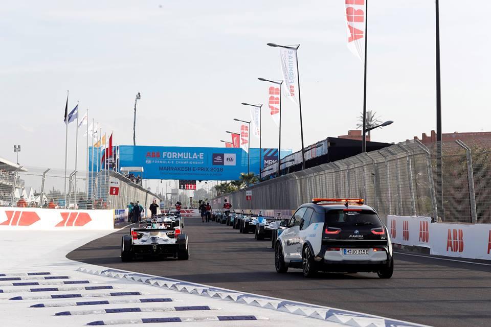 formula_e_marrakesh_e-prix_electric_motor_news_87