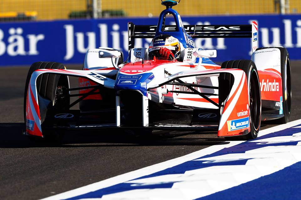 formula_e_marrakesh_e-prix_electric_motor_news_94