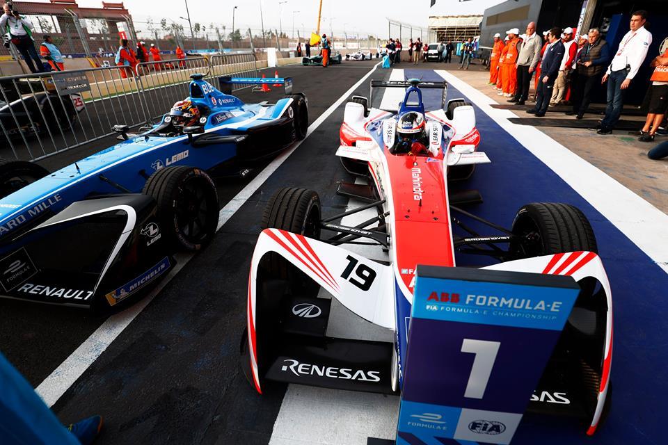 formula_e_marrakesh_e-prix_electric_motor_news_96