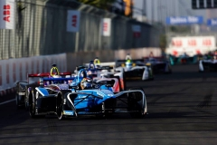 formula_e_marrakesh_e-prix_electric_motor_news_03