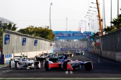 formula_e_marrakesh_e-prix_electric_motor_news_04