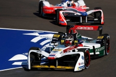 formula_e_marrakesh_e-prix_electric_motor_news_06