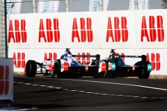 formula_e_marrakesh_e-prix_electric_motor_news_07