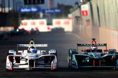 formula_e_marrakesh_e-prix_electric_motor_news_08