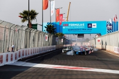 formula_e_marrakesh_e-prix_electric_motor_news_10