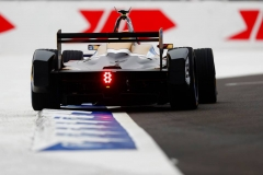 formula_e_marrakesh_e-prix_electric_motor_news_12